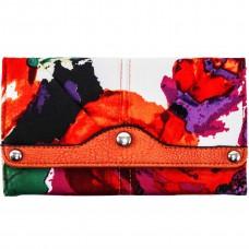MadalineTri-fold Wallet